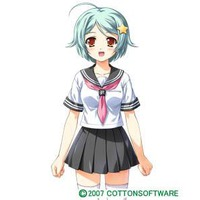 Image of Chika Iwanami