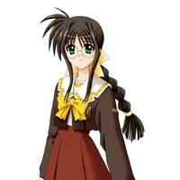 Image of Miyuki Takamachi