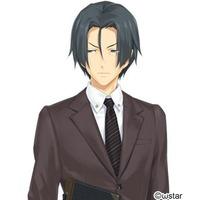 Image of Shigehiko Onogami