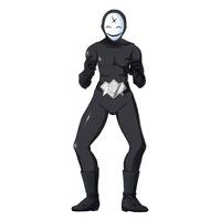 Image of Joker (male form)