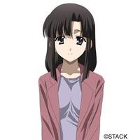 Image of Youko Saionji