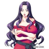 Image of Shizue Tokiwa