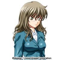 Image of Kei Nakajima