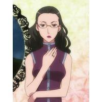 Image of Nishizaki-Sensei