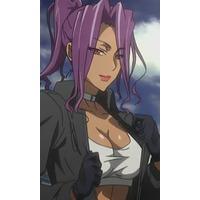 Image of Rika Minami