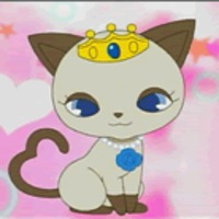 Image of Kaiya