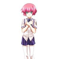 Image of Koharu Yagami
