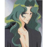 Image of Kyouichi Saionji