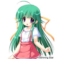 Image of Midori Himeno