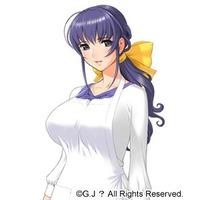 Image of Haruka Ogihara