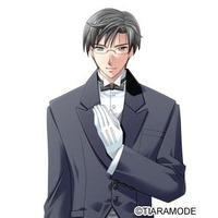 Image of Shinji Ukyou