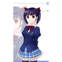 Image of Haruna Haburagi