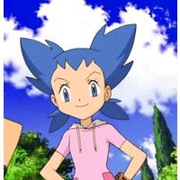 Image of Kiko