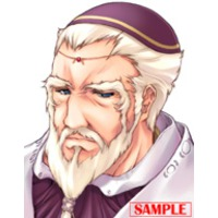 Profile Picture for Archbishop Koven