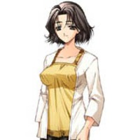 Profile Picture for Mitsuki