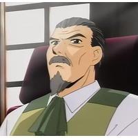Profile Picture for Mr.  Tsukizu