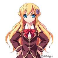 Image of Majino Sumi