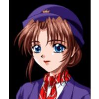 Image of Noriko Tsukioka