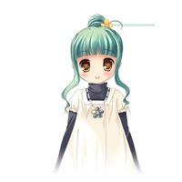 Image of Rino
