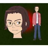 Image of Tarou Uematsu