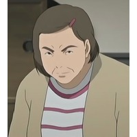 Image of Numako Kenmochi