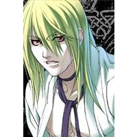 Image of Yukinori Kanata Saemonnojou