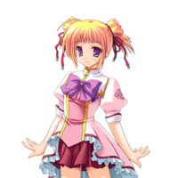 Profile Picture for Kurimia