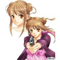 Image of Saki Koizumi