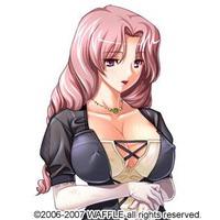Profile Picture for Suzuna Himuro