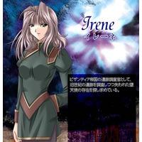 Image of Irene