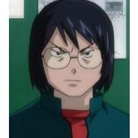 Image of Kousuke Utsumi
