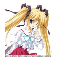 Image of Chisa Fujimiya