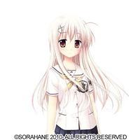 Profile Picture for Nanari Tsukishiro