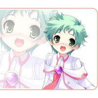 Profile Picture for Yuki Kurando