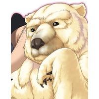 Image of Madame Bear