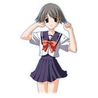 Profile Picture for Megumi Souma