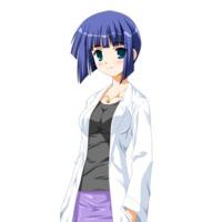 Profile Picture for Shizuka Urabe