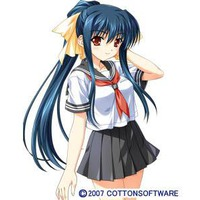 Image of Mimori Sawaki