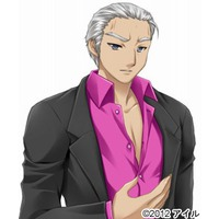 Image of Kyou Sugigami