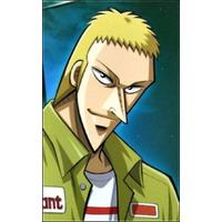 Profile Picture for Makoto Sahara
