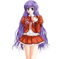 Profile Picture for Nozomi Misaki
