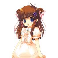 Image of Akane Nonomiya