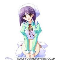 Image of Kotoho Hozumi
