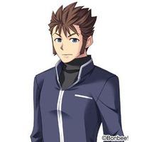 Profile Picture for Shingo Yamanami