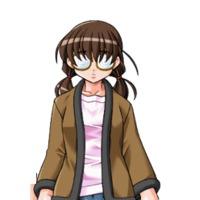 Image of Chiharu Nakayama