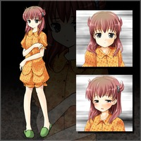 Image of Fuuka Shimodori