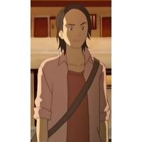 Image of Kouta Kizaki