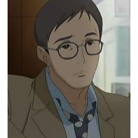 Image of Toyosumi P