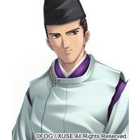 Image of Abe no Yasuchika