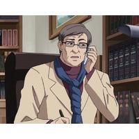 Profile Picture for Genzou Kawai